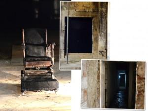 Lendário Teatro do Cassino da Urca reabre depois de três décadas