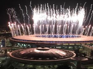 Entre clichês e modernidades, um resumo do que será a abertura das Olimpíadas