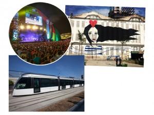 Glamurama lista 5 passeios descolados para se fazer no Rio