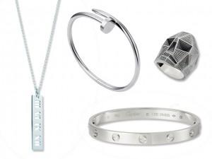 Glamurama entrega 15 joias que vão fazer os olhos de seu pai brilharem