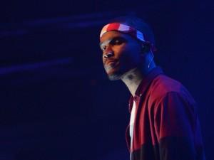 Mãe do rapper Frank Ocean sai em defesa do novo trabalho do filho. Oi?