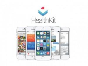 Na surdina, Apple compra aplicativo relacionado à saúde. Aos detalhes!