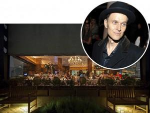 João Suplicy renova temporada de shows semanais no Terraço Itália
