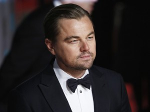 Xi… Confusão à vista para Leonardo Di Caprio. Entenda!