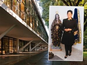 Museu Afro Brasil lança programa de fidelidade para sócios. Como funciona?