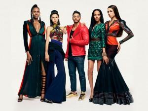 Whoopi Goldberg estreia reality com modelos trans em setembro