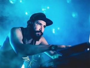 Diplo dedica uma hora de seu programa na BBC Radio 1 ao funk carioca