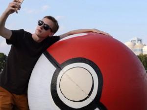 Banco russo oferece seguro contra acidentes causados pelo Pokémon Go