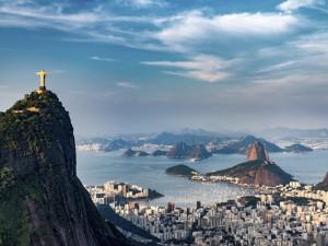Um guia do Rio de Janeiro aos olhos dos gringos. Vem saber as dicas deles!