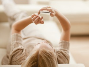 Smartphonista: tudo sobre o modelo prestes a dominar as compras online