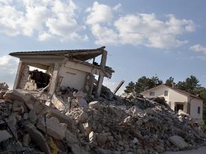 Renzo Piano vai colaborar com reconstrução de cidades italianas