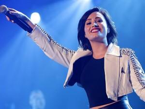 Nos 24 anos de Demi Lovato, 7 curiosidades sobre a estrela em ascensão