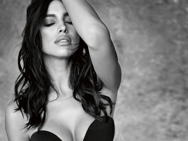 tamanho Intimissimi Irina the perfec bra (6) copy