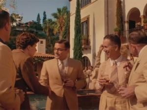 """""""Café Society"""": o novo melhor filme de Woody Allen"""