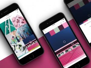 Para alegria dos designers, Pantone finalmente lança aplicativo digital