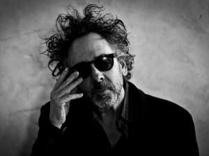 8 filmes para entrar no clima dark do aniversariante Tim Burton