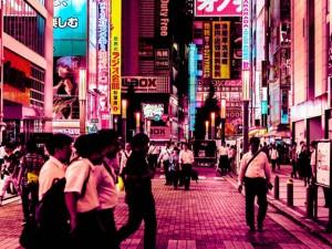 Tóquio, aí vou eu! Cliques para entrar já no clima dos Jogos Olímpicos de 2020