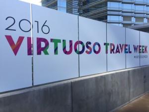 Hotel brasileiro vence premiação da Virtuoso com os melhores do mundo