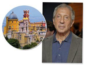 Abilio Diniz vai comemorar 80 anos com festão na Europa. Onde?