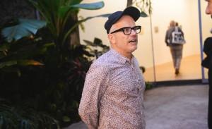 Galeria Mendes Wood abre mostra com trabalhos de 13 artistas na Art Weekend