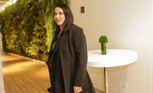 Glória Coelho inaugura primeiro fashion hotel do Brasil no Arpoador