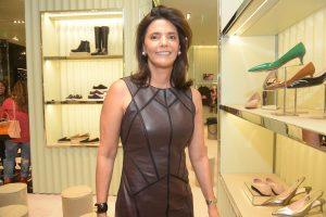 Prada lança coleção com ação beneficente no Shopping Cidade Jardim