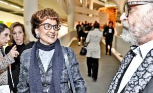 """Bienal de SP abre sob o tema """"Incerteza Viva"""" e com maioria de artistas mulheres"""