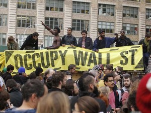 Protestar (ainda) funciona? Especialistas respondem à Revista PODER