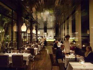 Glamurama entrega os melhores restaurantes da América do Sul. Vem!
