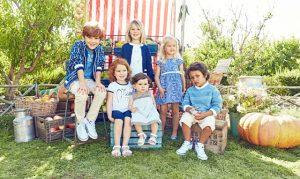 Chicco vai dar clima country ao Piquenique Glamurama de Dia das Crianças