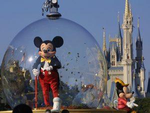 Nos 45 anos do Walt Disney World, 8 curiosidades sobre a terra encantada