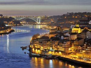 Investigamos os motivos que fazem de Portugal a nova joia da Europa