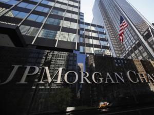 Grupo financeiro aumenta taxas e frustra advogados ricos dos EUA