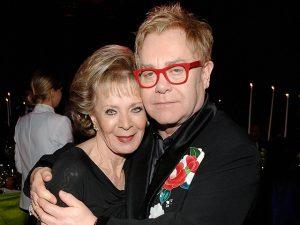 15º edição do gala beneficente da Elton John Aids Foundation já tem data marcada