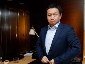 Ex-mulher de bilionário chinês Zhou Yahui leva R$ 3,8 bi em separação