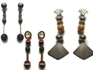 A Figurinista aposta em estética neovintage em nova coleção
