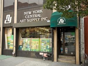 Depois de 111 anos, loja de arte frequentada por Warhol e Basquiat fecha em NY