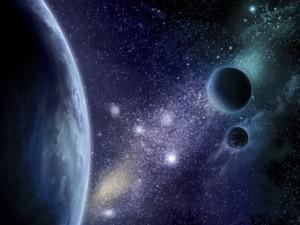 É hora de aproveitar a Lua Nova para crescer e se desenvolver