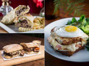 Sanduweek: ainda dá tempo de saborear os melhores sandubas de São Paulo