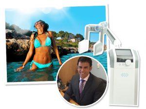 Dermatologista queridinho das celebs entrega novidades para o verão