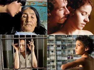Mostra reúne filmes de grandes diretoras latino-americanas no CCBB em SP