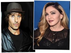 Madonna e Steven Klein criticam filhos de Trump por foto com leopardo morto