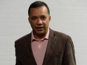 Heraldo Pereira, do JN, recusa o cargo de porta-voz do governo Temer
