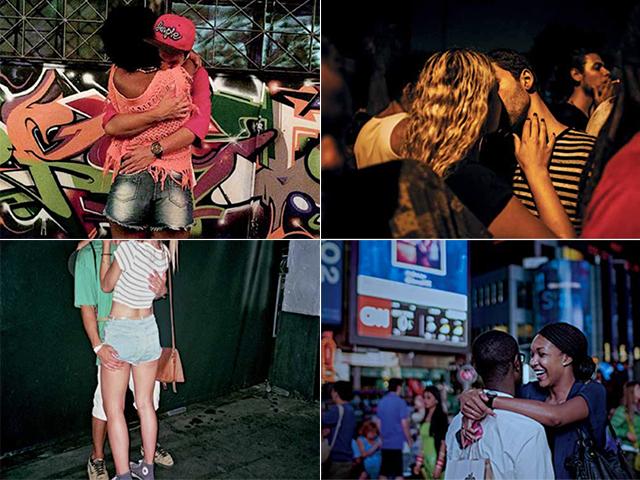livro-amor-cine2