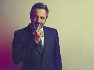 """Velório de Domingos Montagner será no Teatro Fernando Torres: """"Desolação só"""", diz diretor"""