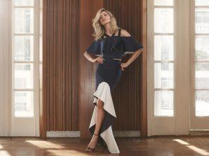 Glamurama entrega o verão 2017 da Iorane com making of de campanha