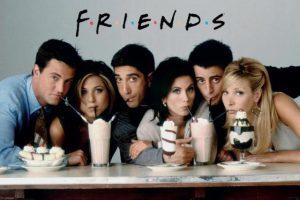 Há 15 anos, o mundo assistia ao último episódio de 'Friends': relembre aqui os ensinamentos da série