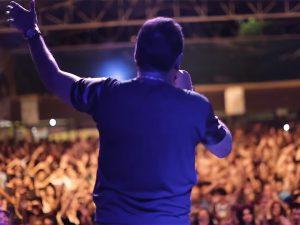 """Clássico funk """"Rap do Silva"""" ganha filme e primeiro clipe depois de 20 anos"""