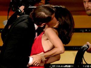 Na véspera do Emmy 2016, 10 momentos inesquecíveis da história do prêmio