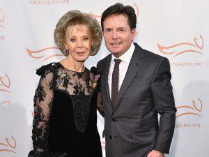 Fundação Michael J. Fox ganha novo endereço em Nova York